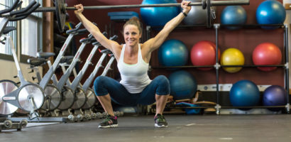 Home   SCsquared2 Strength Coach, Personal Training, Canmore